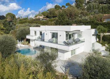 Thumbnail 5 bed villa for sale in Le Cannet, Le Cannet, Provence-Alpes-Côte D'azur, France