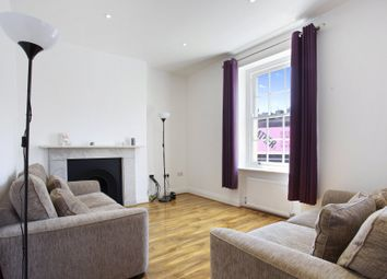 Thumbnail 2 bedroom flat to rent in Kingsgate Place, London