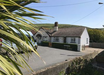 Thumbnail 2 bedroom semi-detached bungalow for sale in Arlington Place, Woolacombe