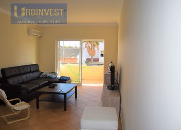 Thumbnail 2 bed apartment for sale in Loulé, Loulé (São Clemente), Loulé