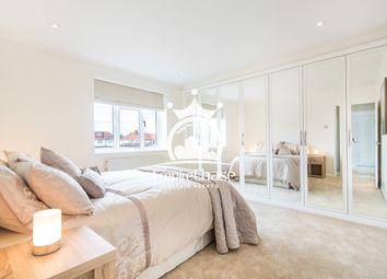 Thumbnail 2 bed maisonette for sale in Kenton Road, Kenton, Harrow