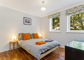 Thumbnail 2 bed property for sale in Turnbull Street, Glasgow Green, Glasgow, Lanarkshire