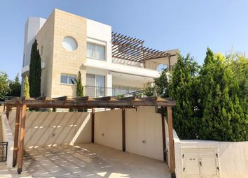 Thumbnail 4 bed villa for sale in Green Area, Limassol (City), Limassol, Cyprus