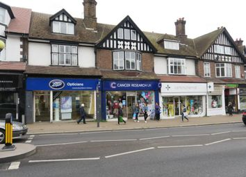 Thumbnail Restaurant/cafe for sale in Bridge Road, Pinner