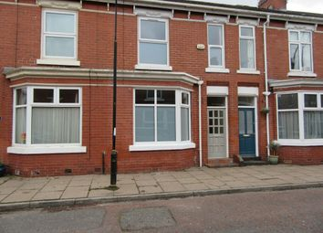 Thumbnail 2 bed terraced house for sale in Khartoum Street, Old Trafford, Manchester