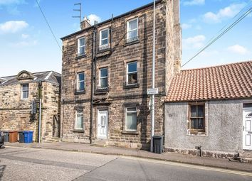 Thumbnail 2 bed flat for sale in Lothian Street, Dalkeith