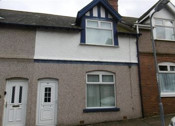 Thumbnail 3 bed property for sale in Jason Street, Barrow In Furness