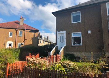 Thumbnail 3 bedroom flat to rent in Oxgangs Terrace, Colinton Mains, Edinburgh