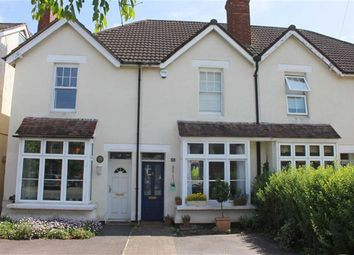 Thumbnail 2 bed cottage for sale in All Saints Avenue, Maidenhead, Berkshire