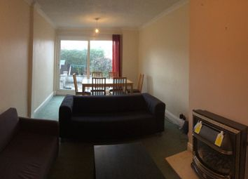Thumbnail 5 bed property to rent in Mackie Road, Filton, Bristol
