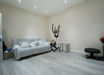 Thumbnail 1 bed flat to rent in Redbridge Lane East, Redbridge, Essex