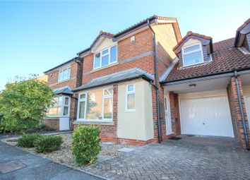 Thumbnail 3 bed semi-detached house to rent in Long Close, Bradley Stoke, Bristol