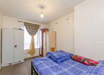 Thumbnail 2 bed flat for sale in Hale Street, Poplar