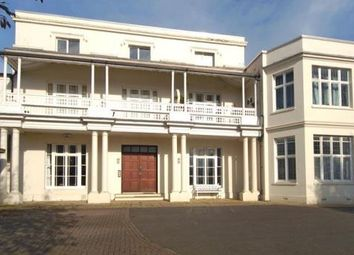 Thumbnail 2 bed flat for sale in Osbert House, Notley Place, Emmer Green