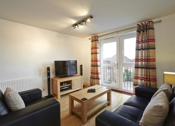 Thumbnail 2 bed flat to rent in The Pavilions, Windsor