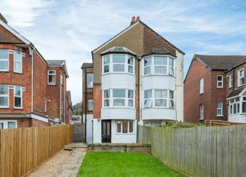 Thumbnail 5 bed property for sale in Roberts Road, High Wycombe, Buckinghamshire