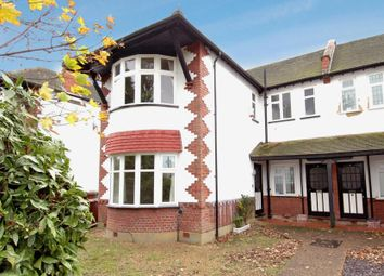 Thumbnail 2 bedroom maisonette to rent in West End Court, West End Avenue, Pinner, Middlesex