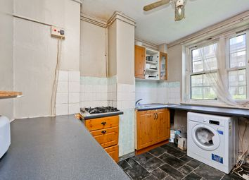 Thumbnail 2 bed flat for sale in Harold Estate, Bermondsey