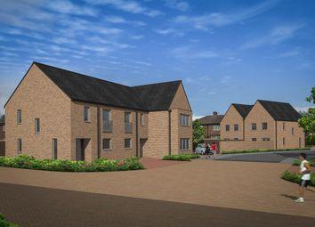 3 bed property for sale in Morley Avenue, Mapperley Park, Nottingham NG3