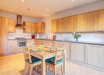 Greenlands Road, Basingstoke RG24. 3 bed town house