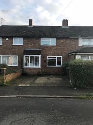 Thumbnail 3 bedroom detached house to rent in West Way, Luton