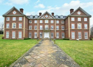 Thumbnail 3 bed flat for sale in Ends Place, Byfleets Lane, Warnham, Horsham