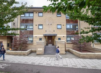Thumbnail 2 bed flat for sale in Market Rise, Cherry Hinton Road, Cambridge