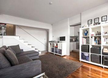 Stelfox House, Penton Rise, London WC1X. 1 bed flat