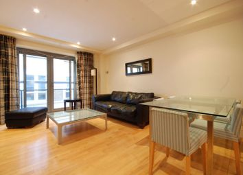 Thumbnail 1 bed flat for sale in Rose And Crown Yard, St James's, London