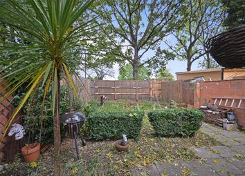 Thumbnail 4 bedroom terraced house for sale in Central Road, Wembley, Middlesex