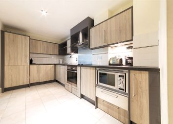 Thumbnail 2 bed property for sale in Bridge House, St George Wharf