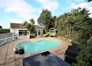 4 bed bungalow for sale in Third Avenue, Billacombe, Plymstock, Plymouth, Devon PL9