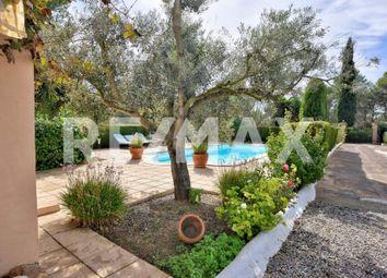 Thumbnail 3 bed villa for sale in San Rafel De La Creu, Illes Balears, Spain