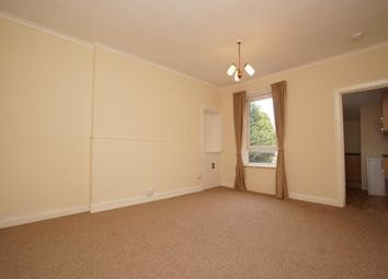 Thumbnail 2 bed flat for sale in Gladstone Street, Leven