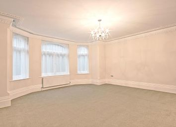 Thumbnail 2 bedroom flat to rent in Morpeth Mansions, Morpeth Terrace, Westminster, London