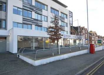 Thumbnail Office for sale in Majestic Two (Long Leasehold), Poole
