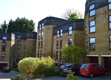 Thumbnail 2 bed flat to rent in Chapel Fields, Charterhouse Road, Godalming