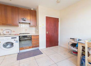 Thumbnail 1 bed flat to rent in Hercules Street, London