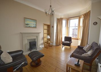 Thumbnail 1 bed flat to rent in Piershill Terrace, Edinburgh, Midlothian