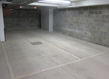 Thumbnail Parking/garage to rent in Nelson Lane, Bath