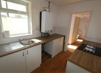 Thumbnail 3 bed property to rent in Glasgow Street, Barrow-In-Furness