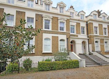 Thumbnail 2 bed flat for sale in Twickenham Road, Teddington