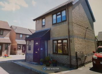 Thumbnail 2 bed detached house to rent in Bennetts Court, Bristol