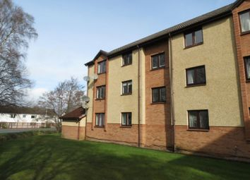 2 bed flat for sale in Alltan Court, Culloden, Inverness IV2