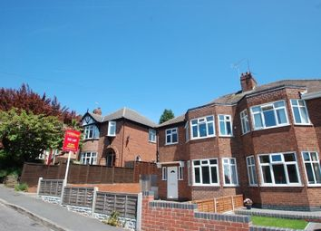 Thumbnail Room to rent in Windsor Drive, Stapenhill, Burton Upon Trent, Staffordshire