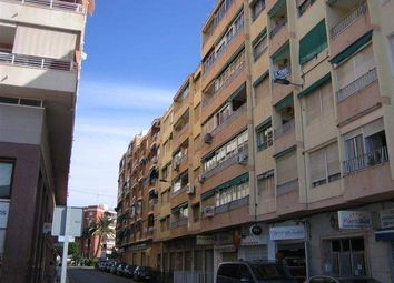 Thumbnail 1 bed apartment for sale in Santa Pola, Alicante, Spain