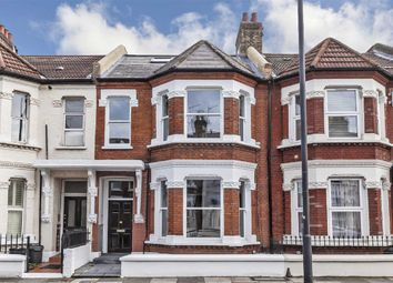 Thumbnail 4 bed property for sale in Elspeth Road, London