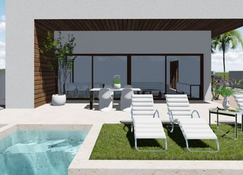 Thumbnail 3 bed villa for sale in La Marina, Alicante (Costa Blanca), Spain