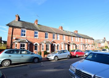 Thumbnail 3 bed terraced house for sale in Whitefield Road, Tunbridge Wells, Kent