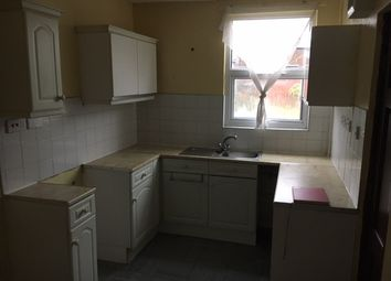Thumbnail 2 bedroom terraced house to rent in 7 Brick Lane, Newton-Le-Willows